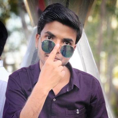 It'z_Satyendra