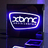 xbmc.in (@InXbmc) Twitter profile photo