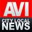 AviNews_CLN