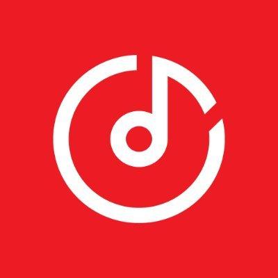 FRAMU〜心に響く音楽をFRAMUで探そう〜 @framu_jp