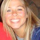 Abby Elliott - @aelliott100 - Twitter