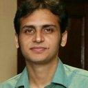 Abhishek Sharma - @abhi2911 - Twitter