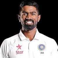 Abhinav mukund ( @mukundabhinav ) Twitter Profile