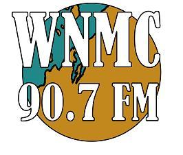 WNMC Radio Playlist