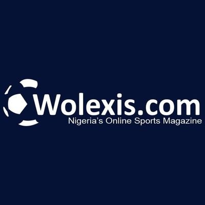 Wolexis.com