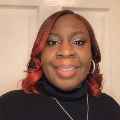 Industry Manager, Elder, Minister, Prophetess, Life Coach, blogger, and mom.