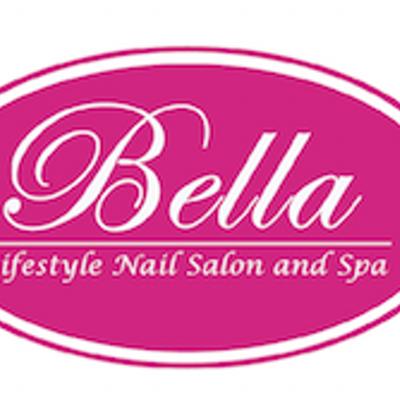 Bella Nail Salon (@BellaAnnapolis) | Twitter