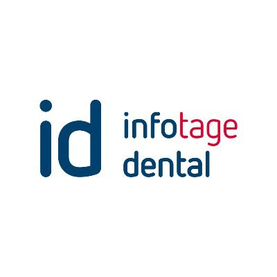 @infotage_dental