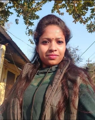 Gayatri Rathore
