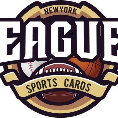 NY Leagues