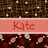 (((Kate)))
