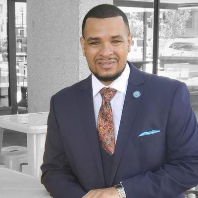 Hon. Carlos J. Clanton