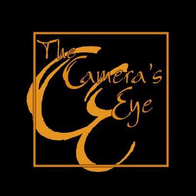 The Camera's Eye