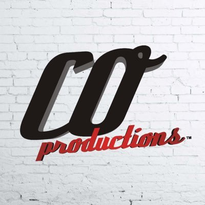 CO_Productions