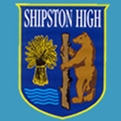 Http Twitter Com Shipstonhigh