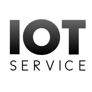 IoT Service