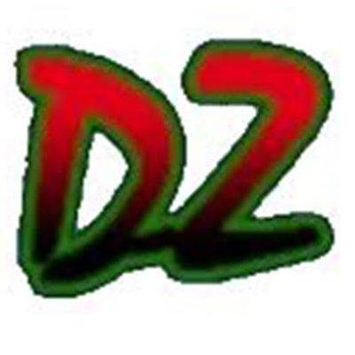 ForumDZ Profile Image