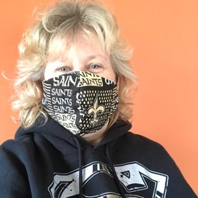 Carolyn Kroll (@CarolynKroll) Twitter profile photo