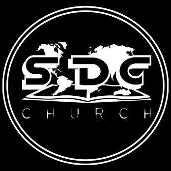 SDC_SP