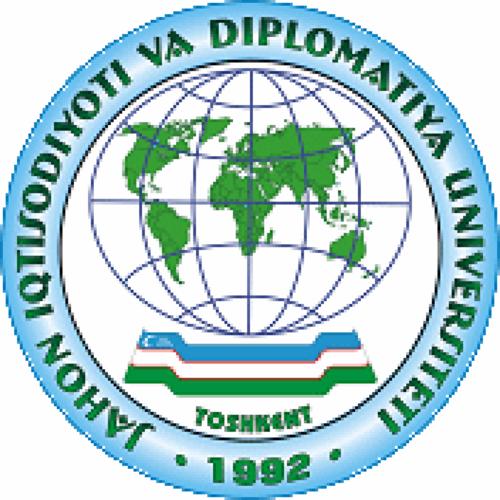 @uwed_uzbekistan