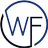 WebMaster Fly