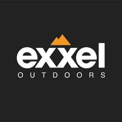 @ExxelOutdoors