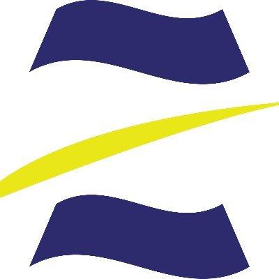 eaZent - Easy Rent