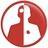 AgenciaRYE's avatar'