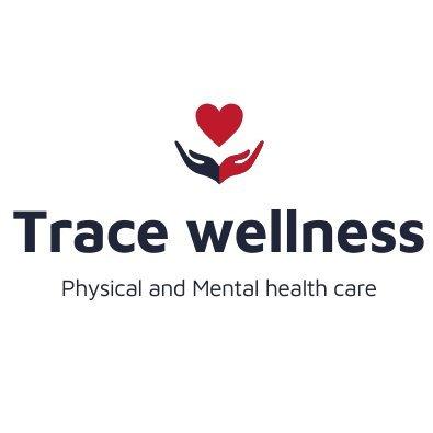 Trace Wellness