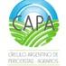 @CAPA_agrarios