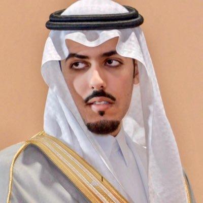 فيصل بن عبدالله آل الشيخ