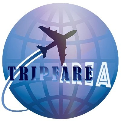 The best trip deals only - Trip Fare Area.
