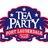 Tea Party FTL