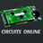 Circuits Online