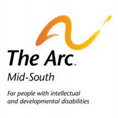New Government Report Suggests 1 In 40 >> The Arc Mid South On Twitter New Government Report Suggests 1 In