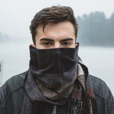 Dustin Gray