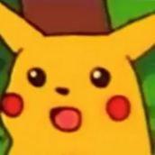 surprised pikachu face (@pooh_tuxedo) | Twitter