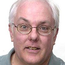 David McCollum on Muck Rack