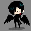 Mephistopheles (@009999_Mbot) Twitter