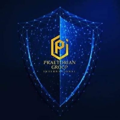 Praetorian Group International Nigeria