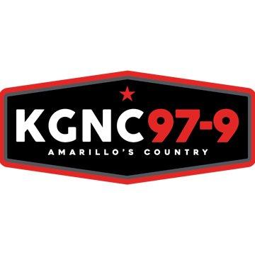 @KGNCFM
