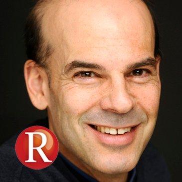 Joel Rubinoff on Muck Rack