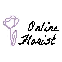 @Online_Florist