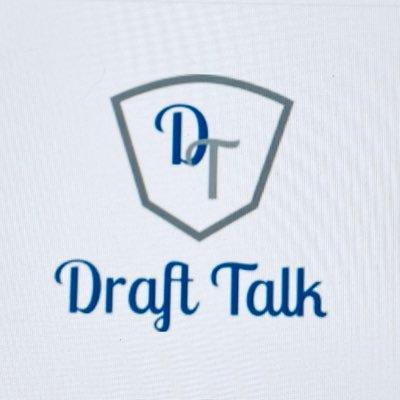 DraftTalk