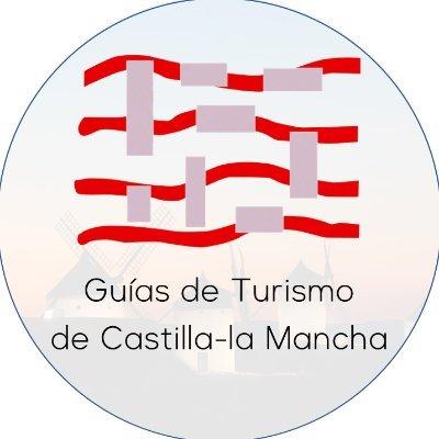 APIT Castilla-la Mancha