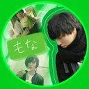 mona_peke_0704