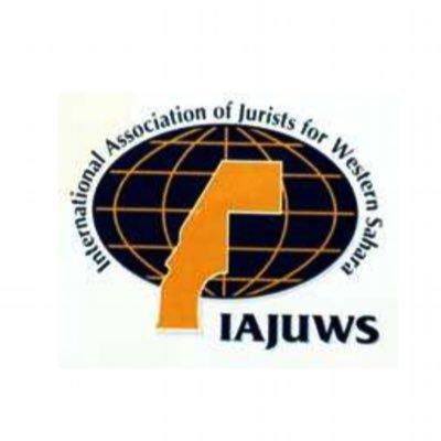 A. Internacional de Juristas por Sahara Occidental (@iajuws) | Twitter