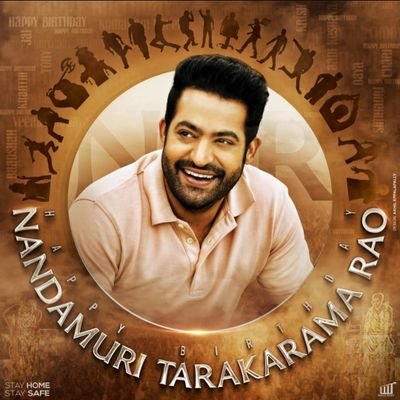 Honey_tarak_9999