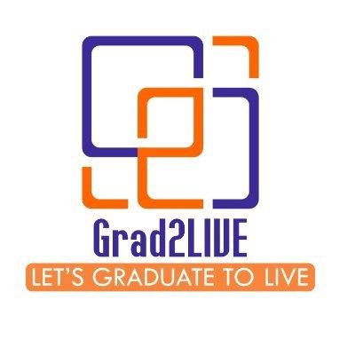 Grad2LIVE