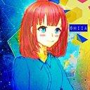 shiia__75